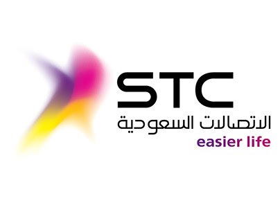 STC-Corporate campaign