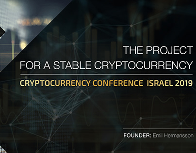 Roll-Up and Fb cover for Shinecoin