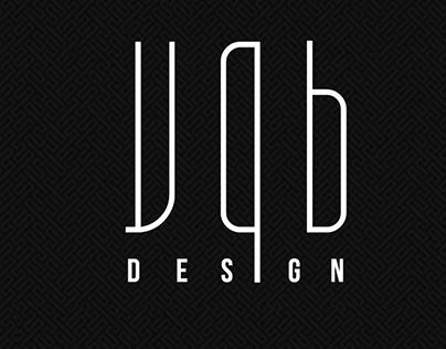 VGB Design