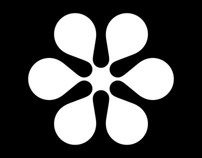 Tátil Design