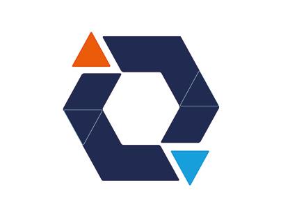Logo Open ESB