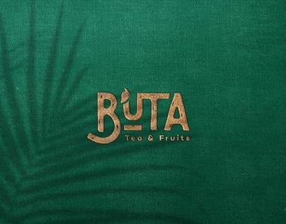 Buta Coffee