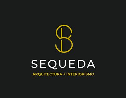 Sequeda - Arquitectura + Interiorismo
