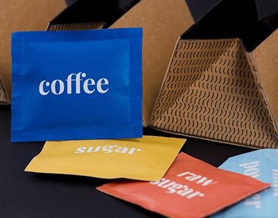 Kofea Packaging