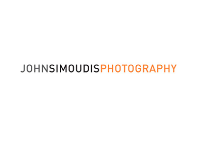 John Simoudis Photography
