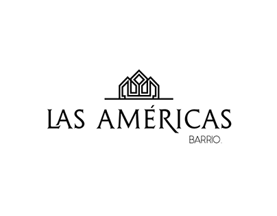 Las Américas - Barrio