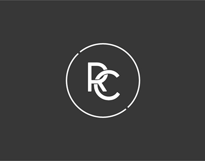 Russo - Carocci   Branding and Stationery