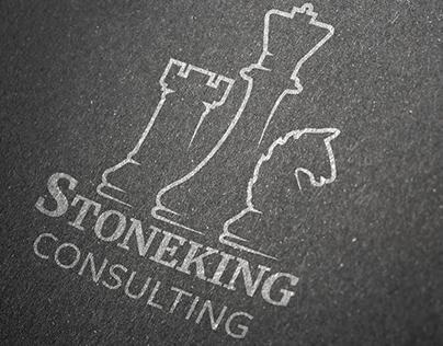 Stoneking Consulting