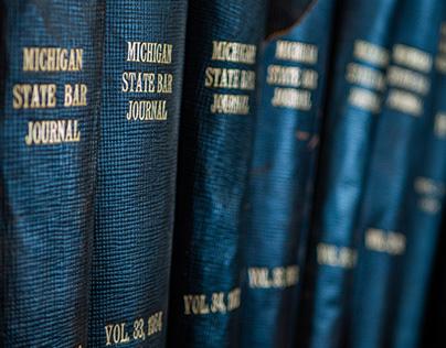 Exploring Areas of Law (Blog Header)