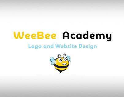 WeeBeeAcademy