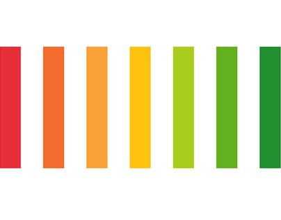 SINERGIA / Energy Saving Company