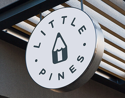 Little Pines