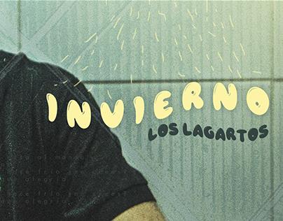Invierno | Los Lagartos