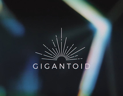 GIGANTOID PROTOTYPE_0.2