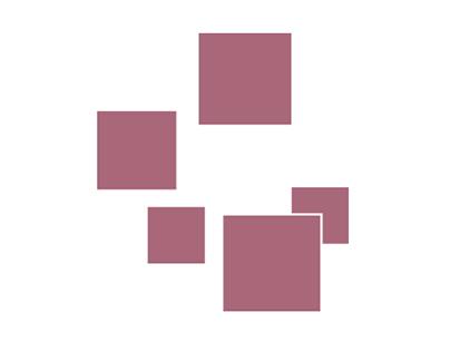 Help Digital Media & Communications Brand design