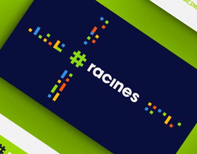 Racines Branding