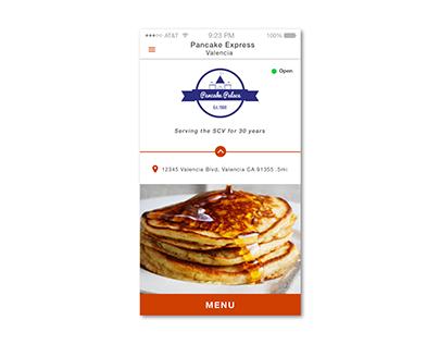 WirelesslyLinked iOS Apps