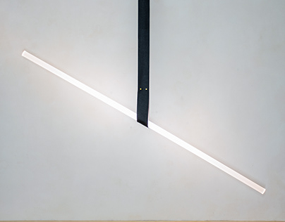 DIAGONAL LIGHT 001