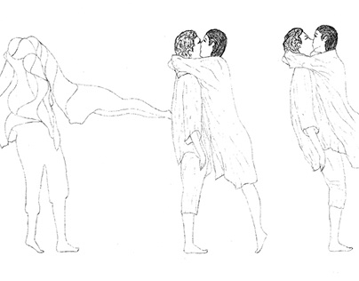 animagramme (art book)