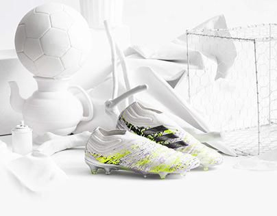 "adidas Copa ""Uniforia"" Euro 2020"