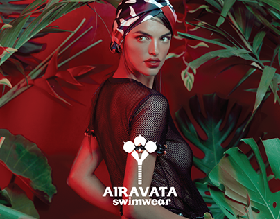 Instagram Videos for Collection Launch Airavata