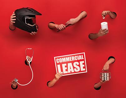 McGill University - Desautels Faculty Campaign