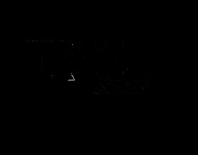 TATA motors branding