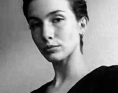 Manon Facetime
