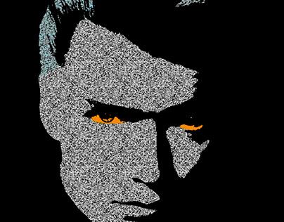 Variaciones 41 Eastwood 2