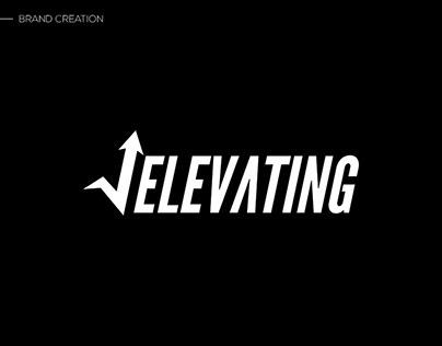 Elevating Brand Creation