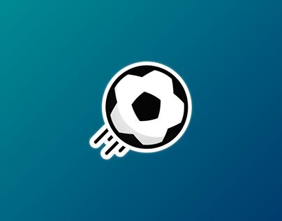 Match Football App