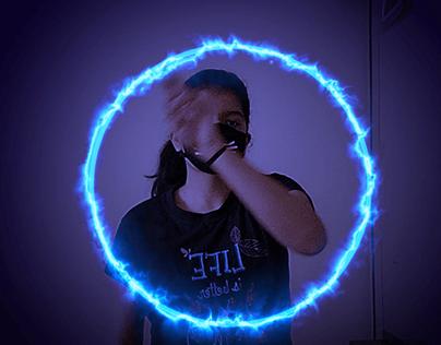 Portal- effect