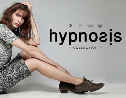 Hypnosis Collection