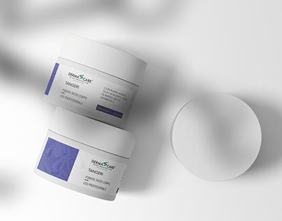 Labels | Packaging