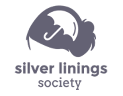 Silver Linings Society