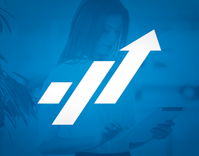 Infoqplan - Solução em e-Business