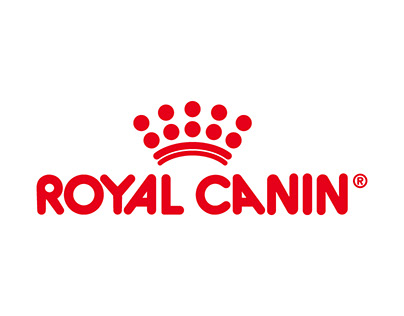 Royal Canin Piezas