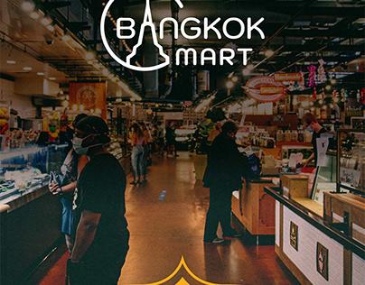 Bangkok Mart