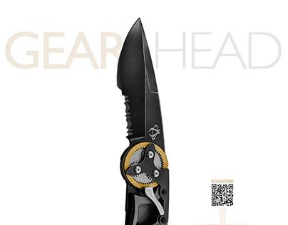 Mantis Knives New Product Ad mockups