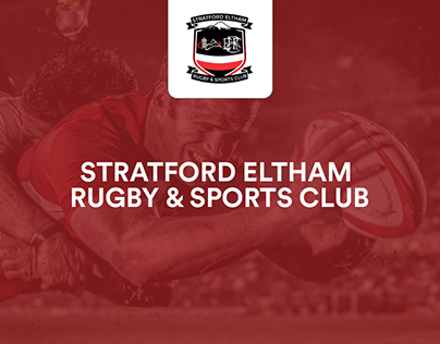 STRATFORD ELTHAM RUGBY & SPORTS CLUB