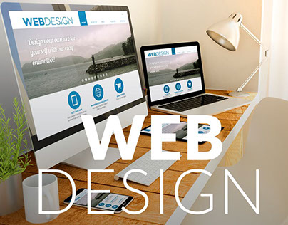 How to Improve Web Design and Development of a Website