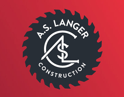 A.S. Langer Construction