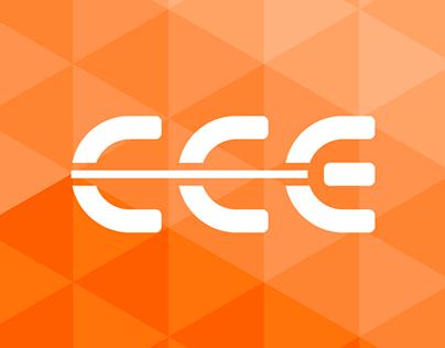 CCE Identiy