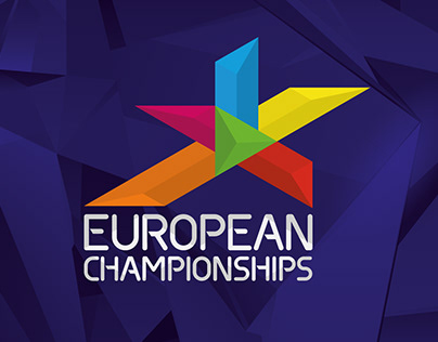 EUROPEAN CHAMPIONSHIPS | Golf Live Graphics