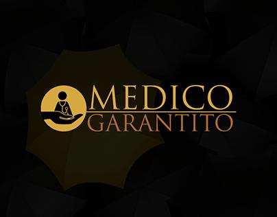 Medico Garantito