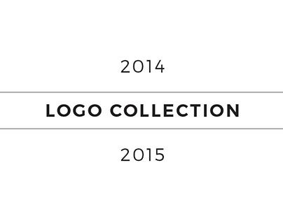 2014-2015 Logos