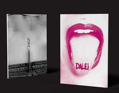 Revista Dale | 2018