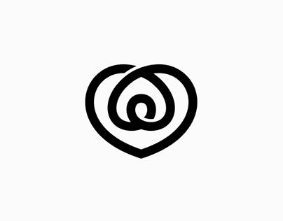 Symbols and typography