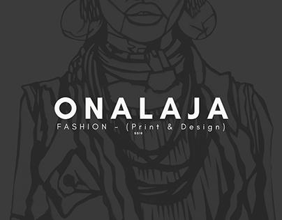 Onalaja - Fashion