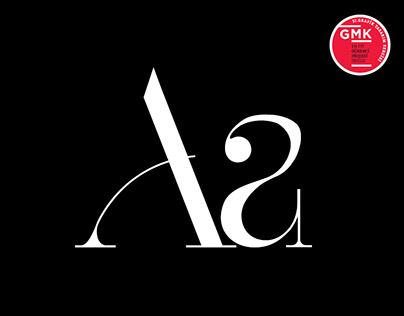 Nişantaşı Typeface™